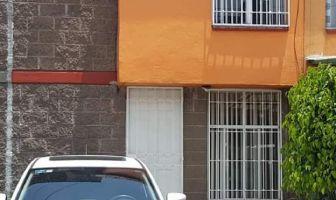 Foto de casa en venta en Rancho la Providencia, Coacalco de Berriozábal, México, 19979385,  no 01