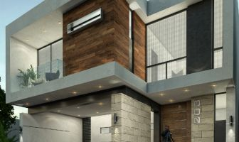 Foto de casa en venta en 13 de Junio, Monterrey, Nuevo León, 13746838,  no 01