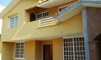 Foto de casa en venta en Copoya, Tuxtla Gutiérrez, Chiapas, 6531777,  no 01