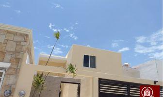 Foto de casa en venta en Real Montejo, Mérida, Yucatán, 5392878,  no 01