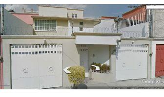 Foto de casa en venta en Emiliano Zapata, Chalco, México, 21066373,  no 01