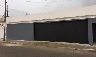 Foto de casa en venta en 22 22, campestre, mérida, yucatán, 5357336 No. 01