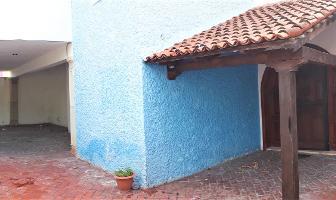 Foto de casa en renta en 22 344, monterreal, mérida, yucatán, 9302301 No. 01