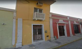 Foto de casa en venta en 22 , ciudad del carmen centro, carmen, campeche, 5843418 No. 01