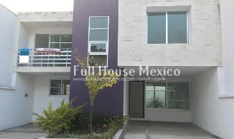 Foto de casa en venta en  , 22 de septiembre, coatepec, veracruz de ignacio de la llave, 3042460 No. 01