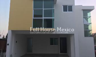 Foto de casa en venta en  , 22 de septiembre, coatepec, veracruz de ignacio de la llave, 3678595 No. 01