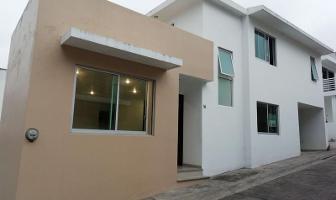 Foto de casa en venta en  , 22 de septiembre, coatepec, veracruz de ignacio de la llave, 6545890 No. 01
