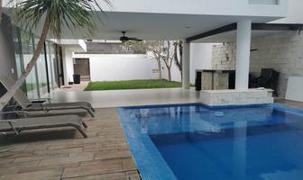 Foto de casa en venta en 22 , santa gertrudis copo, mérida, yucatán, 0 No. 01