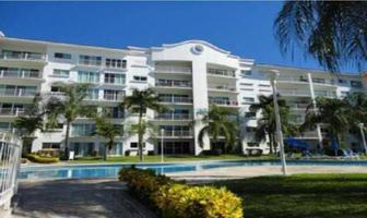 Foto de departamento en venta en 2211 boulevard marina mazatlan, 82112 mazatlán, méxico 2211, marina mazatlán, mazatlán, sinaloa, 19208878 No. 01