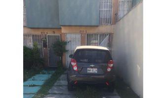 Foto de casa en venta en Los Héroes Tecámac, Tecámac, México, 9167090,  no 01