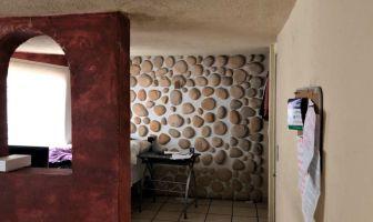 Foto de casa en venta en Lindavista Norte, Gustavo A. Madero, DF / CDMX, 18609434,  no 01