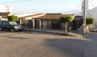 Foto de casa en venta en Lomas de La Presa, Tijuana, Baja California, 12657117,  no 01