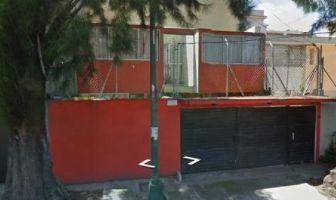 Foto de casa en venta en Campestre Churubusco, Coyoacán, Distrito Federal, 6916277,  no 01