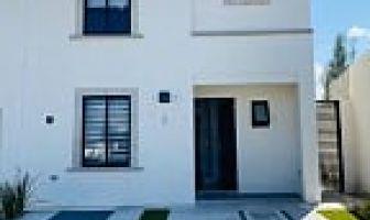 Foto de casa en venta en El Mirador, El Marqués, Querétaro, 12657525,  no 01