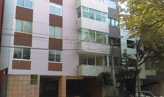 Foto de departamento en venta en Acacias, Benito Juárez, DF / CDMX, 12004656,  no 01