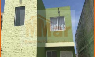 Foto de casa en venta en Arboledas, Altamira, Tamaulipas, 5463776,  no 01
