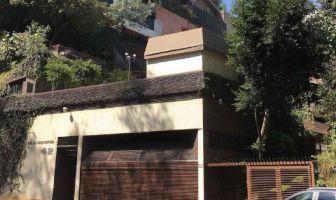 Foto de casa en venta en Bosques de las Lomas, Cuajimalpa de Morelos, DF / CDMX, 20364698,  no 01