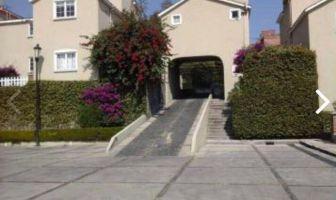 Foto de casa en venta en Olivar de los Padres, Álvaro Obregón, Distrito Federal, 5230365,  no 01