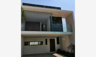 Foto de casa en venta en 23 1, antigua hacienda, puebla, puebla, 0 No. 01