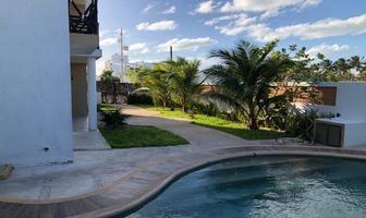 Foto de departamento en venta en 23 1, chicxulub puerto, progreso, yucatán, 0 No. 01
