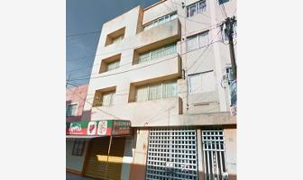 Foto de departamento en venta en 23 71, valentín gómez farias, venustiano carranza, df / cdmx, 11145633 No. 01