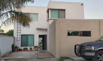 Foto de casa en venta en 23 , cholul, mérida, yucatán, 0 No. 01