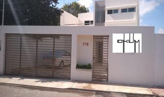 Foto de casa en venta en 23 diagonal , cholul, mérida, yucatán, 0 No. 01