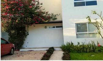 Foto de casa en venta en 23 , dzitya, mérida, yucatán, 0 No. 01