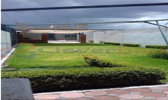 Foto de casa en venta en 23 josefa ortiz de domínguez, lazaro cardenas, lazaro cardenas-colonia agricola-, estado de méxico , lázaro cárdenas, metepec, méxico, 17404360 No. 01
