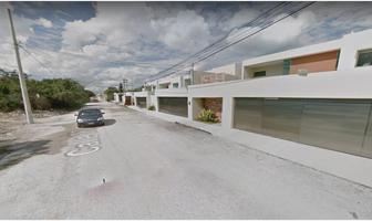 Foto de casa en venta en 23 ., montebello, mérida, yucatán, 0 No. 01