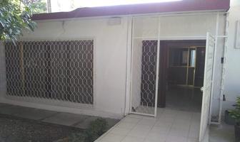 Foto de oficina en renta en 23 poniente sur , santa elena, tuxtla gutiérrez, chiapas, 14016138 No. 02