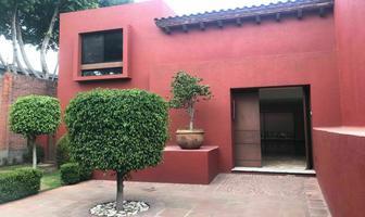 Foto de casa en venta en 23 sur , residencial la encomienda de la noria, puebla, puebla, 0 No. 01