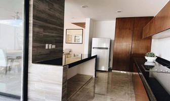 Foto de casa en venta en 23 ., temozon norte, mérida, yucatán, 0 No. 01