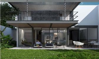 Foto de casa en venta en 23 y 19 , cholul, mérida, yucatán, 0 No. 01