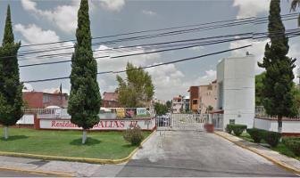 Foto de casa en venta en dalias 230, villa de las flores 1a sección (unidad coacalco), coacalco de berriozábal, méxico, 2775742 No. 01