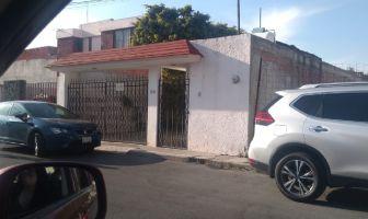 Foto de casa en venta en Jardines de La Hacienda, Querétaro, Querétaro, 12543127,  no 01