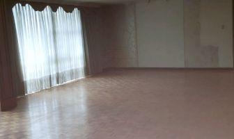 Foto de departamento en venta en Polanco IV Sección, Miguel Hidalgo, Distrito Federal, 6848838,  no 01