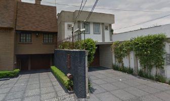 Foto de casa en venta en Jardines del Pedregal, Álvaro Obregón, DF / CDMX, 11543310,  no 01