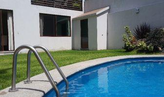 Foto de casa en venta en Burgos, Temixco, Morelos, 5206783,  no 01