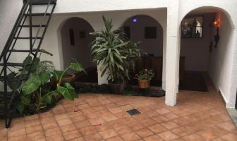 Foto de casa en venta en Valle del Tepeyac, Gustavo A. Madero, DF / CDMX, 18763309,  no 01