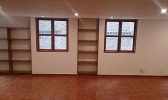 Foto de departamento en renta en Bosque de las Lomas, Miguel Hidalgo, Distrito Federal, 5454631,  no 01