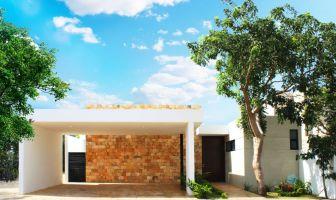 Foto de casa en venta en Temozon Norte, Mérida, Yucatán, 10212546,  no 01