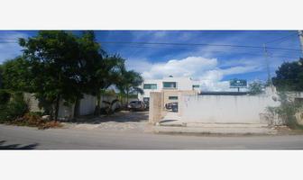Foto de casa en venta en 23a , cholul, mérida, yucatán, 0 No. 01