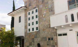 Foto de casa en venta en San Felipe Del Agua 1, Oaxaca de Juárez, Oaxaca, 16890487,  no 01