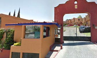 Foto de casa en condominio en venta en Calacoaya, Atizapán de Zaragoza, México, 8754420,  no 01