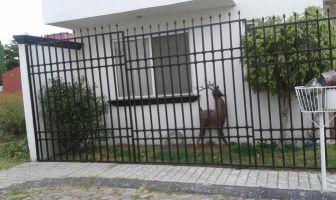 Foto de casa en venta en Milenio III Fase A, Querétaro, Querétaro, 5485082,  no 01