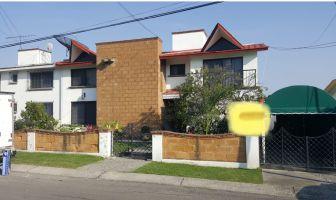 Foto de casa en venta en Lomas de Cocoyoc, Atlatlahucan, Morelos, 12806687,  no 01