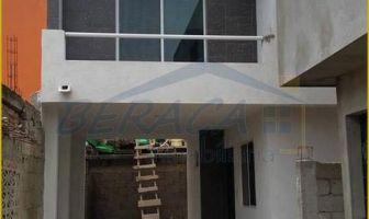 Foto de casa en venta en Revolución Verde, Ciudad Madero, Tamaulipas, 5398165,  no 01