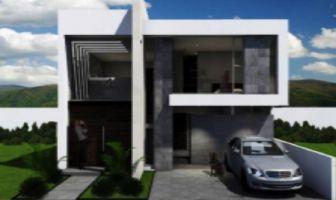 Foto de casa en venta en La Condesa, Querétaro, Querétaro, 17785272,  no 01