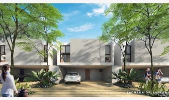 Foto de casa en venta en 24 , chuburna inn, mérida, yucatán, 10578273 No. 01
